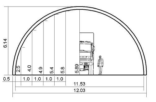 Сфера 3.jpg