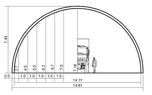 Сфера 6.jpg