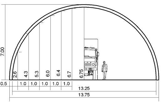 Сфера 5.jpg