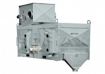 Зерноочистительная машина BETA 60