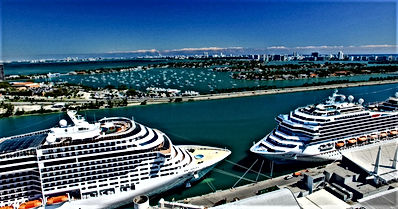 Port of Miami Car Service.jpg