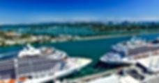 Port of Miami Car Service3.jpg