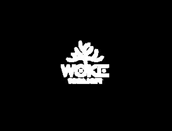 WOKE-YOGA-white.png