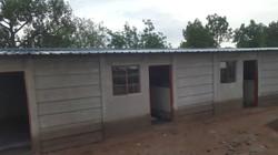 Shumba Junior School 2