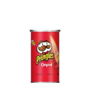 PRINGELS ORIGNAL