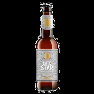 THORNBRIDGE LATE STAR