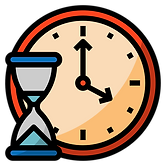 free-icon-deadline-1969526.png