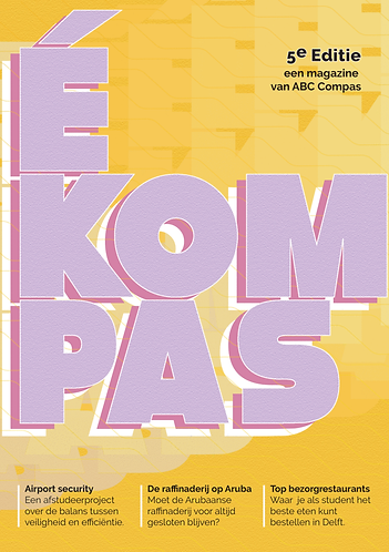 ekompas-voorjaar-2018final-compressed-01