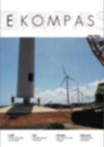 ekompas4.png