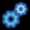 abc_website_vectors-03.png
