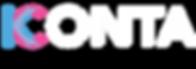 Konta logo.png