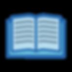 abc_website_vectors-02.png
