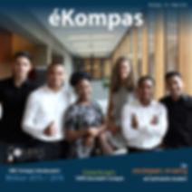 c3a9kompas2-final.jpg