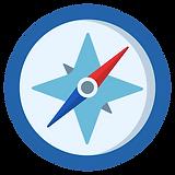 logo_transparent_Square_Icon.png