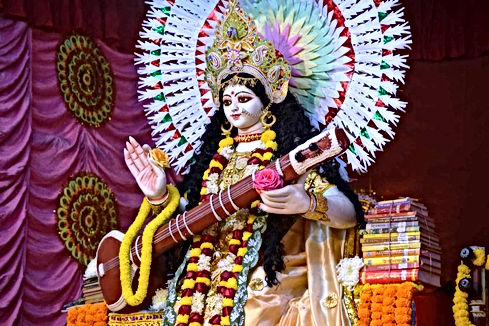 saraswati-puja-celebration-1.jpg