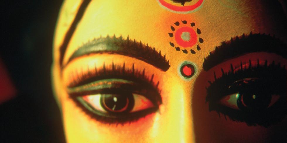 Utsav Durga Puja 2019