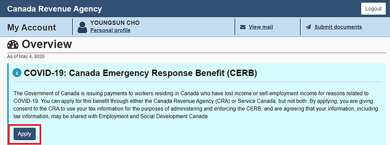 CERB Apply.png