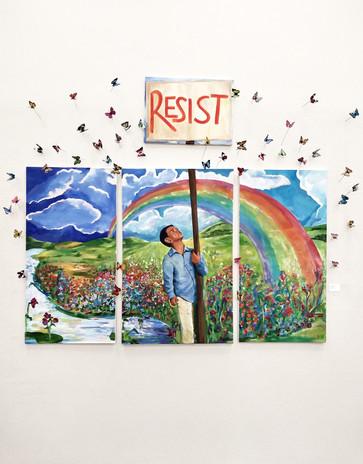 Resist by Abel Rodriguez.jpg