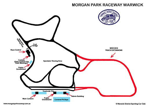 Morgan Park TrackMap2010websize.jpg