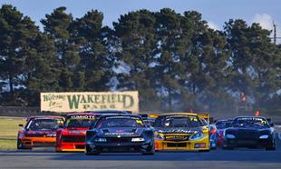 Sports Sedans Race Start 9 WP.jpg