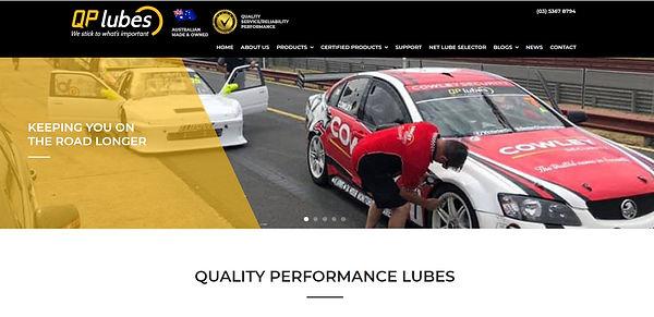 QPL lubes website .jpg