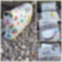 Sac_à_couche_et_produit_pour_bebe.jpg