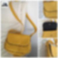 Sac_à_main_jaune_moutarde,_intérieur_g
