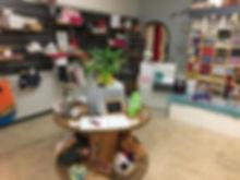 Boutique.JPG