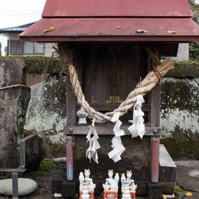 Yaotsu, Gifu, Japan
