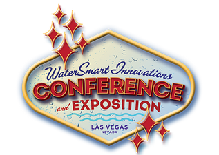 A Snapshot of the 10th Annual WaterSmart Innovations Conference