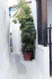 20180820-2018_Hollands_Athens, Greece_52