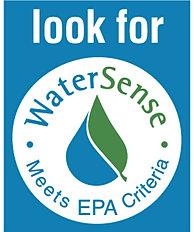 Water Rebates Watersense