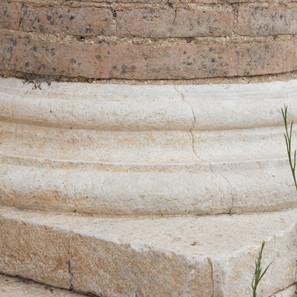 Ancient Nicopolis, Preveza