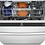 Thumbnail: Elecrolux_Model#54471-15-BG