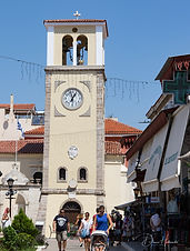 Town%20Clock%20tower%2C%20Preveza_edited