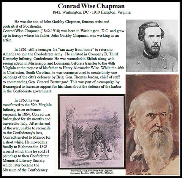 Conrad Wise Chapman.png
