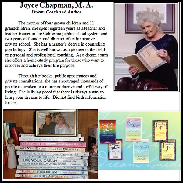 Joyce Chapman MA.png