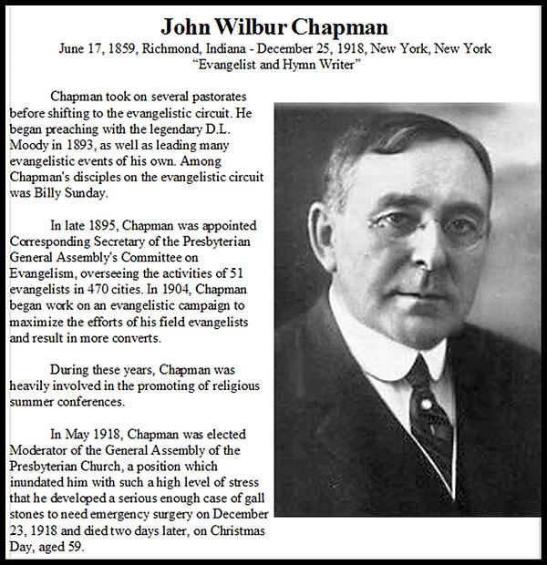 John Wilbur Chapman.png