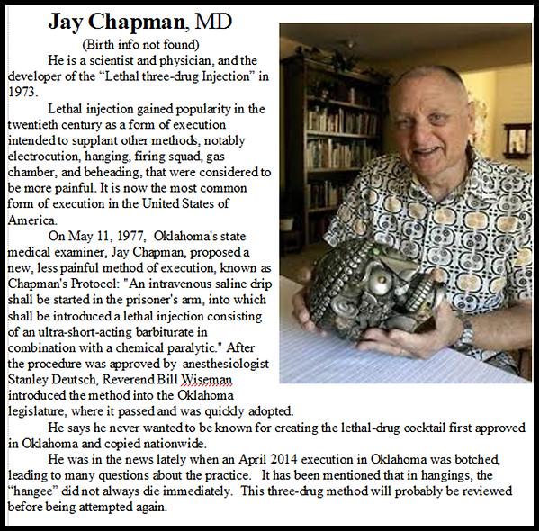 Jay Chapman MD.png