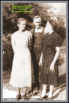 Alfred 1868-1956 & Susan Chapman 2.jpg