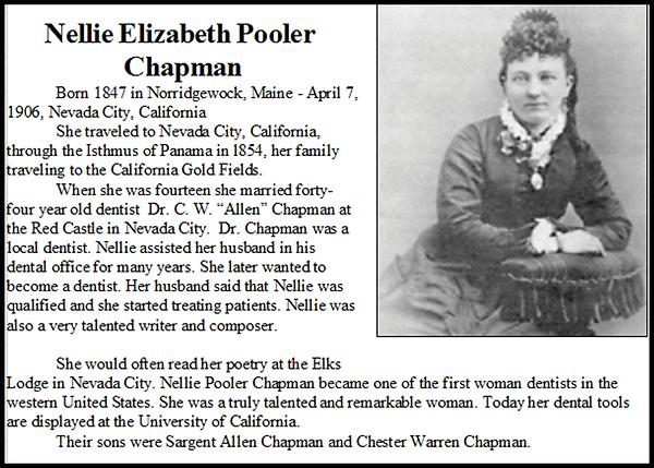 Nellie Elizabeth Pooler Chapman.png