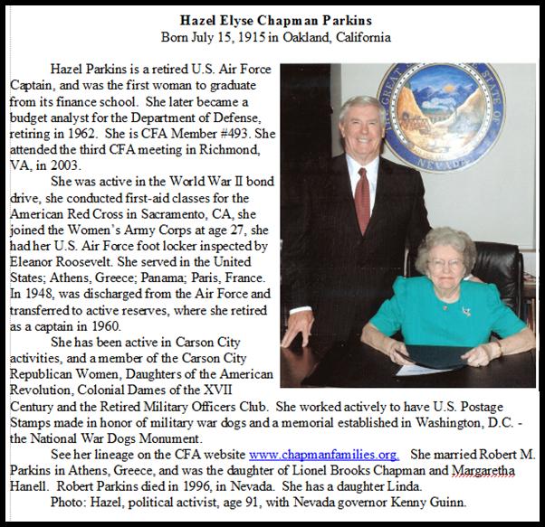 Hazel Elyse Chapman Parkins.png