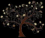 Family-tree-roots1.jpg