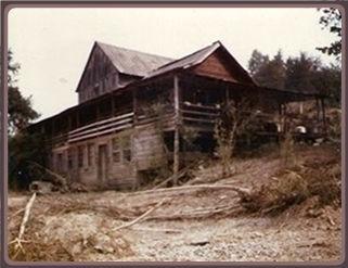 John Chapman Home - for 5 generations.jpg