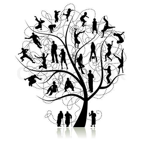 familytree1.jpg