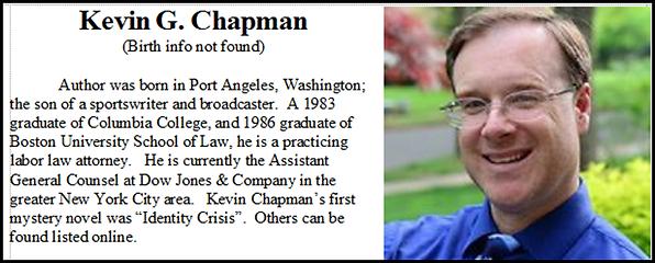 Kevin G Chapman.png