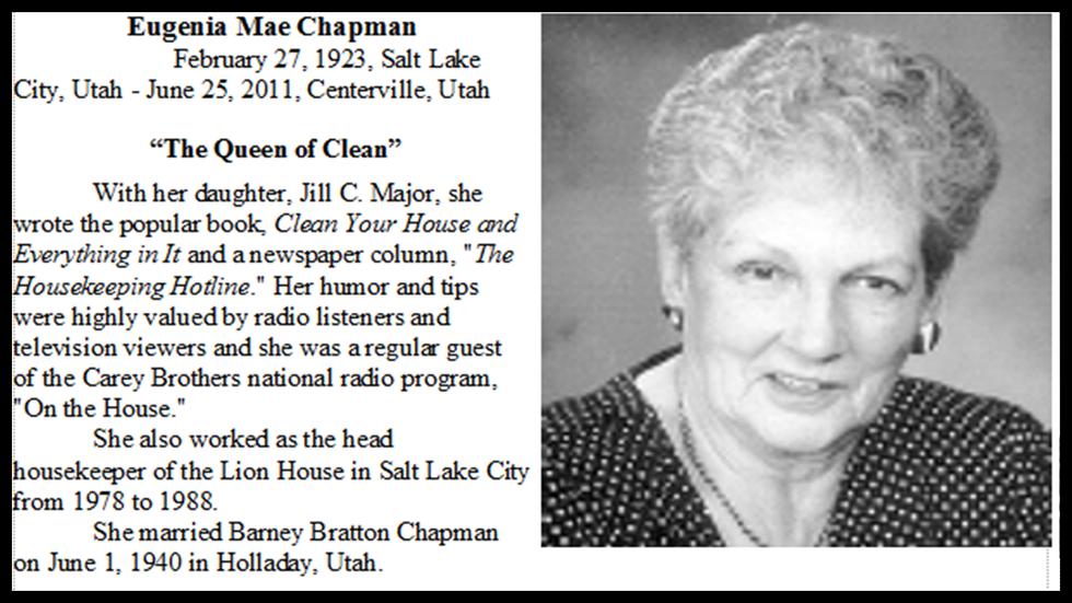Eugenia Mae Chapman.png