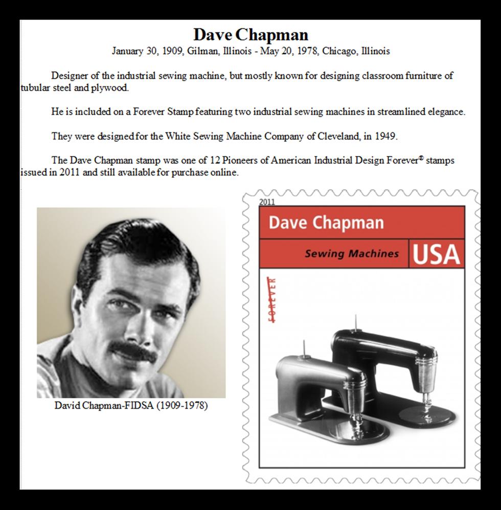 David Chapman.png