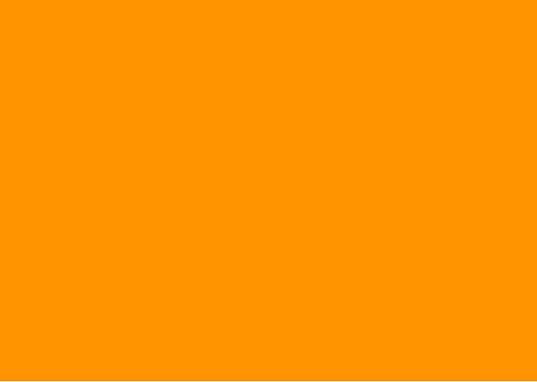 orange_background.jpg