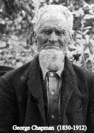 George Chapman1830.jpg
